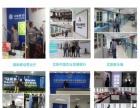 专业除甲醛 室内空气净化 就来沧州荃芬环保科技