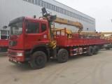 随车吊2吨-20吨徐工三一可分期质量硬厂家直销