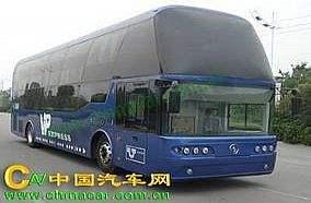常州至温州的客车指南13656110920