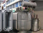 兰州电机变压器电缆回收