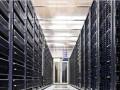 网狐平台高防服务器防DDOS稳定 不封301跳转
