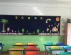 明塘后路教室可用于各种培训