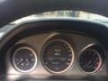 奔驰 C级(进口) 2010款 C200 1.8T 手自一体 时