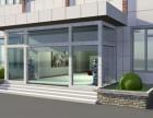 淄博专业平面室内设计培训,包教包会包就业