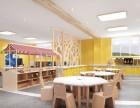 西安幼儿园设计 幼儿园建筑设计 西安凯司幼儿园设计
