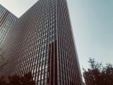 北京南站高端酒店12000平转让
