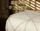 湘潭传统手工棉被定做,市内可送货上门