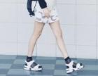 南京美足记机械设备科技有限公司袜业袜子质量好,人人喜欢的品牌