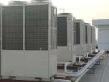北京市朝陽區廢品回收朝陽區上門收廢品