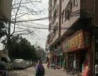 黄埔开发区餐饮旺铺(转让)
