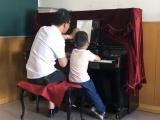 艺考声乐美声民族唱法一对一授课