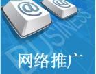 昆明网络推广 网站优化 网络推广公司