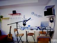 学唱歌,声乐培训,流行,美声,民族唱法