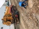 东莞东城下水道清理淤泥 南城排污管道疏通清理 市政管道清淤泥