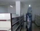 货架展柜柜台玻璃展柜钛合金展架药店展架食品展架