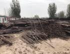 郑州 批发 销售 杉木杆 支撑杆 绿花杆 顶杆
