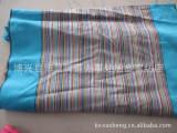 厂家直供  纯棉21支纱老粗布布卷面料 适合做四件套、三件套/床