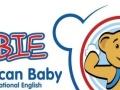 爱贝国际少儿英语全外教授课3-6岁启蒙阶段
