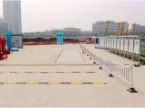 北京企業資金證明1億6千萬-多久才能準備好資金