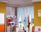 东营装饰公司之办公室装家居装修中室内装修的设计技巧