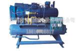 优惠的速冻机组博越制冷供应_广州工业用冷冻机组