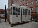 南昌上门收购二手空调二手旧货专业高价回收旧货