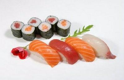 寿司加盟店有哪些 久留米寿司加盟费