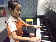 广州番禺市桥雅乐中心英皇钢琴菲伯尔钢琴课程开班