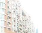 三牌楼福建路开元新寓这个价格仅此一间拎包入住