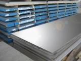 DC01-C390德标冷轧钢板DC01+C390力学性能