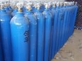 长安,虎门,大岭山高纯氩气氧气氮气氦气供应