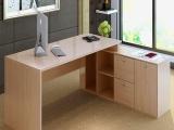 厂家直销办公家具,免费上门测量,设计,送货安装