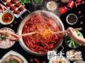 乌鲁木齐大龙燚火锅加盟火锅加盟排行10强,抢占冬季火锅市场