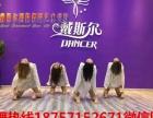 巢湖爵士舞培训基地/戴斯尔国际舞蹈学校