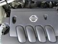 日产 逍客 2011款 2.0 CVT 火两驱XL