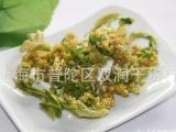 脱水花菜 台湾有机花菜干 松花菜干 脱水