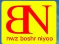 BN运动鞋加盟
