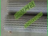 山东瑞源牌不锈钢网带 耐高温网带 超薄网带 加工定做