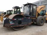 新疆二手壓路機出售 二手柳工20噸壓路機轉讓