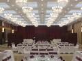 北京大型会议场地出租 北京北五环地铁口环附近会议室