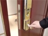 德阳汽车开锁对锁有损害吗