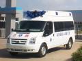 北京远达救护车出租 密云救护车出租 密云区120救护车出租