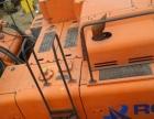 二手挖掘机日立ZX650二手挖掘机国庆火爆促销 全国包送