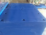 内蒙超高分子聚乙烯板煤仓衬板UPE板滚筒衬板