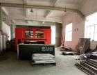 专业橱柜,机箱,各式架子制作