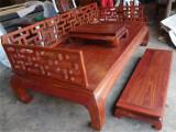 气派的尚方圆家具制造厂 佛山哪里有供应新品尚方圆家具制造厂