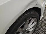厦门汽车凹陷修复 厦门汽车凹痕免喷漆修复