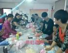 深圳罗湖哪里有最好的月嫂培训公司家政公司,价格多少?