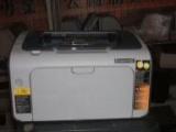 夏普4821D全双面二手复印机