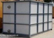 耐用的郑州玻璃钢水箱哪里有卖,郑州玻璃钢水箱价格